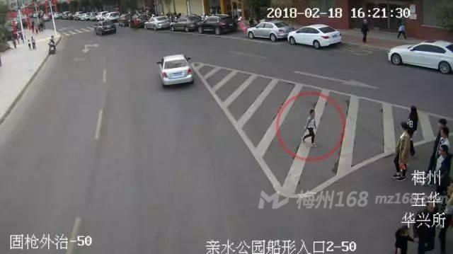 春节期间,五华15名儿童走失,警方为他们找到家人!