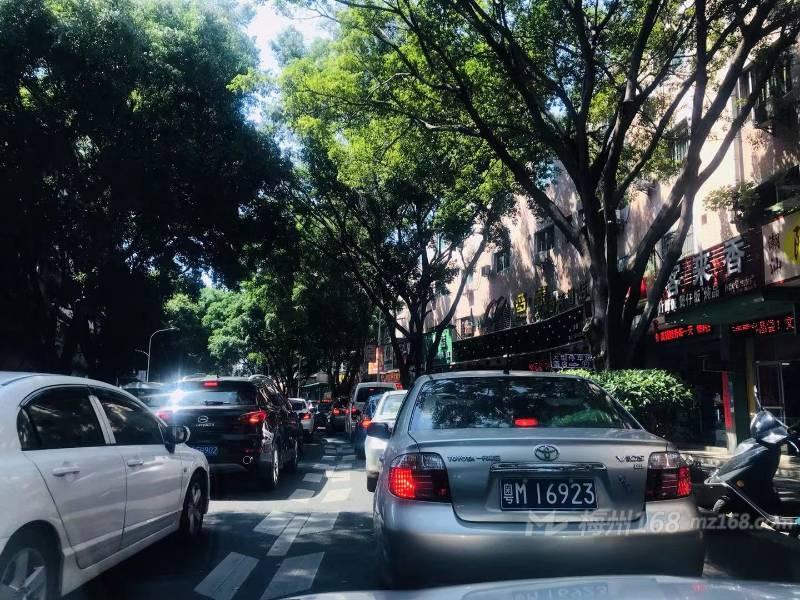今天上(shang)午,黃pu)烈皆郝範(fan)穩島hen)嚴xian)亍 /></a></li> <li><a href=